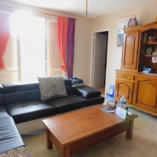 Esprit Immo : Appartement | BOURG-SAINT-ANDEOL (07700) | 70.00m2 | 60 000 €